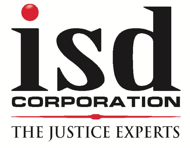 ISD-Corporation-Logo