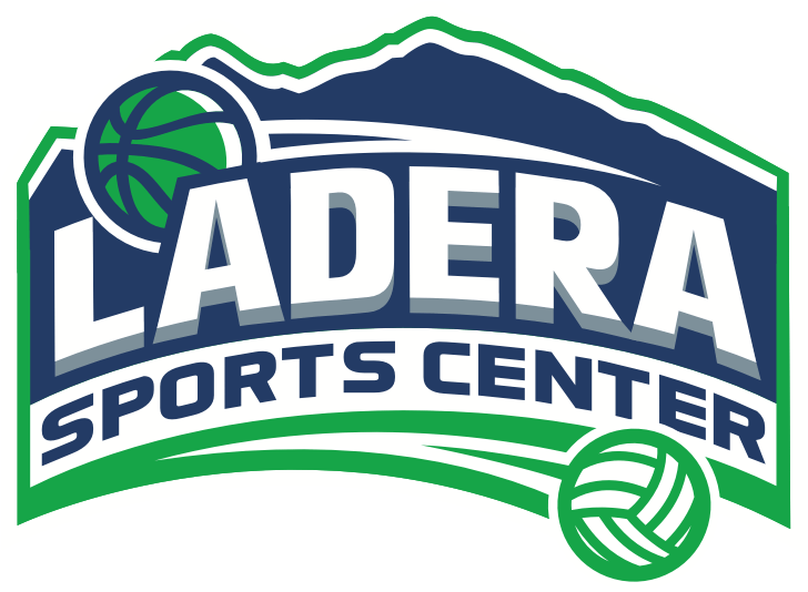 Ladera-Sports-Center-Logo