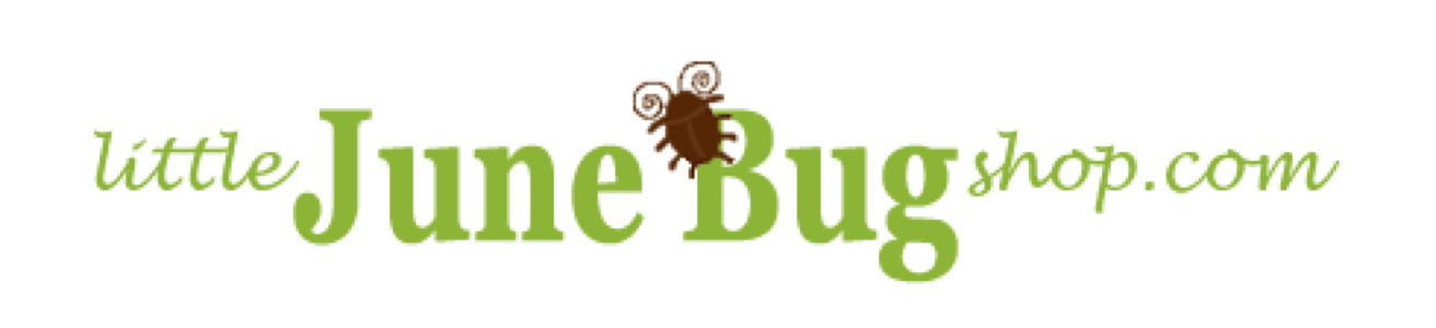 Little-June-Bug-Shop-Safey-Straps-Logo