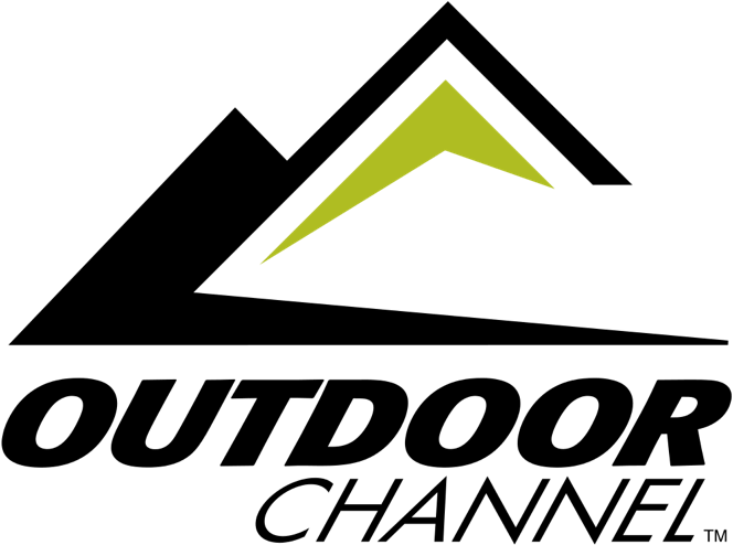 Outdoor-Channel-Logo