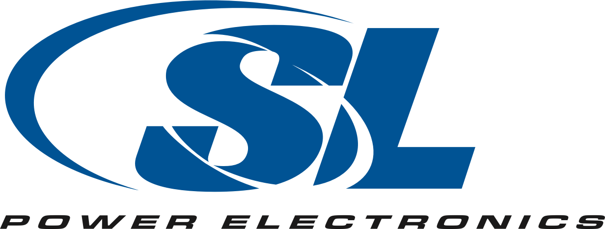 SL-Power-Electronics-Logo