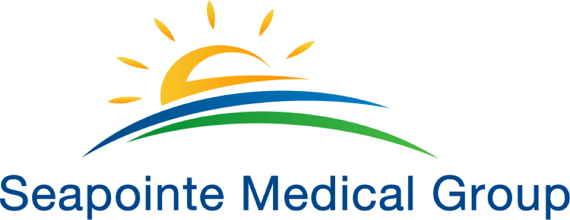 Seapointe-Medical-Group-Logo