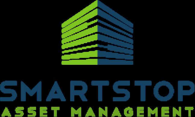 http://michaeltippner.com/wp-content/uploads/2017/01/Smartstop-Asset-Management-Logo.png