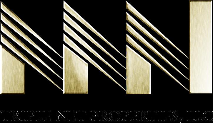 Triple-Net-Properties-NNN-Logo
