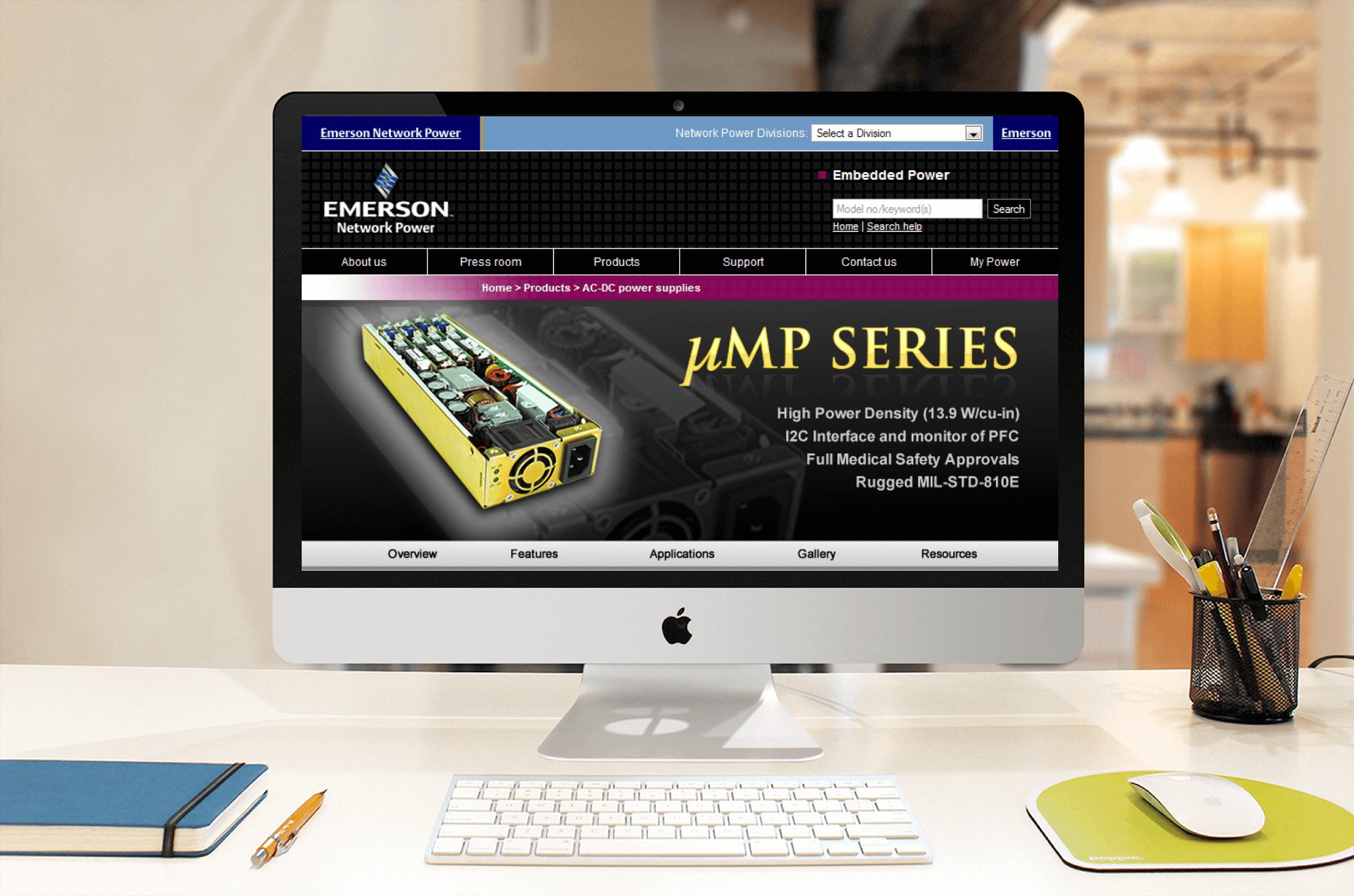 wordpress-emerson-power-supplies-ump-fi