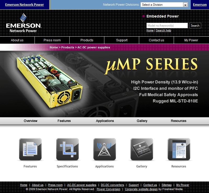 wordpress-emerson-power-supplies-ump-fp