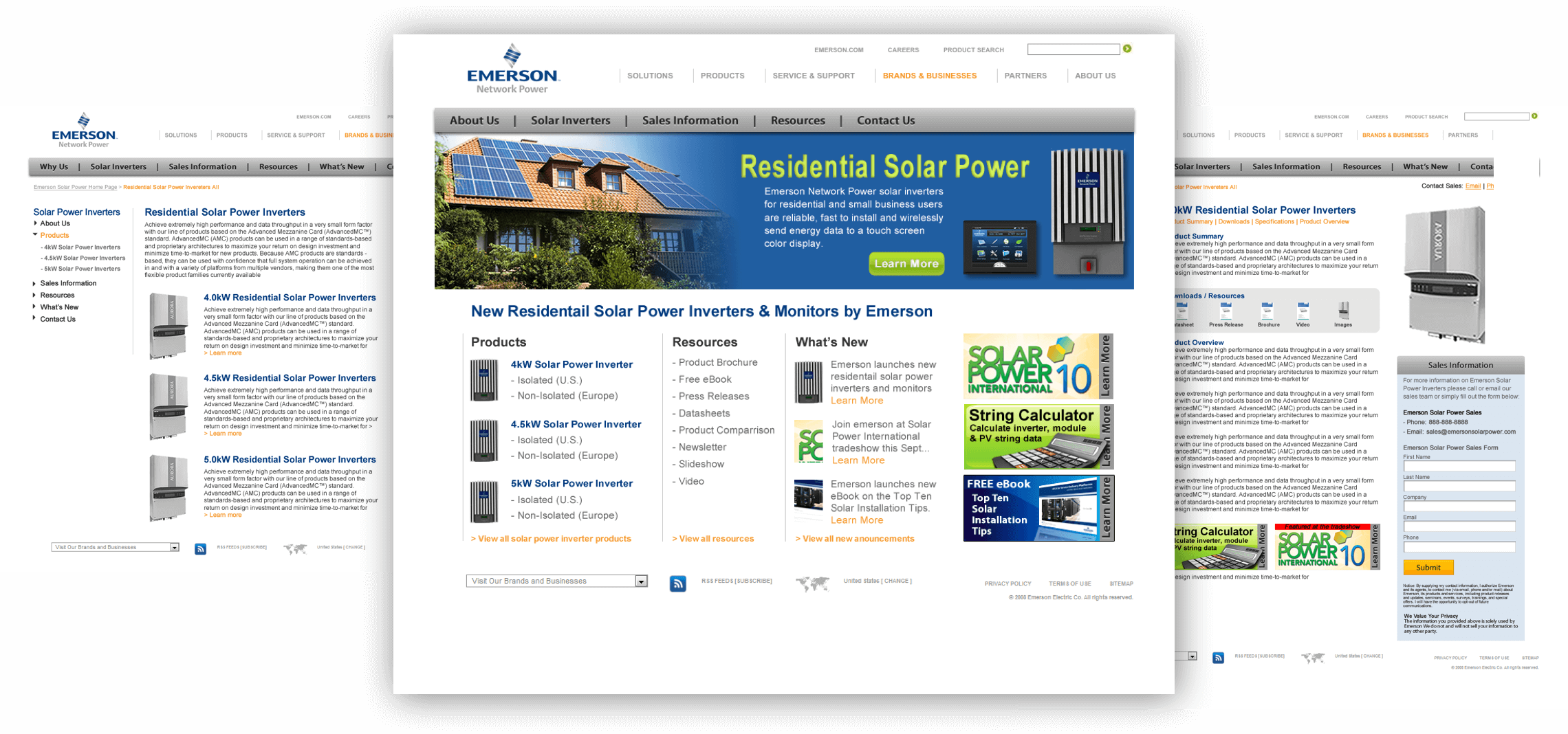 wordpress-emerson-solar-power-supplies-sp