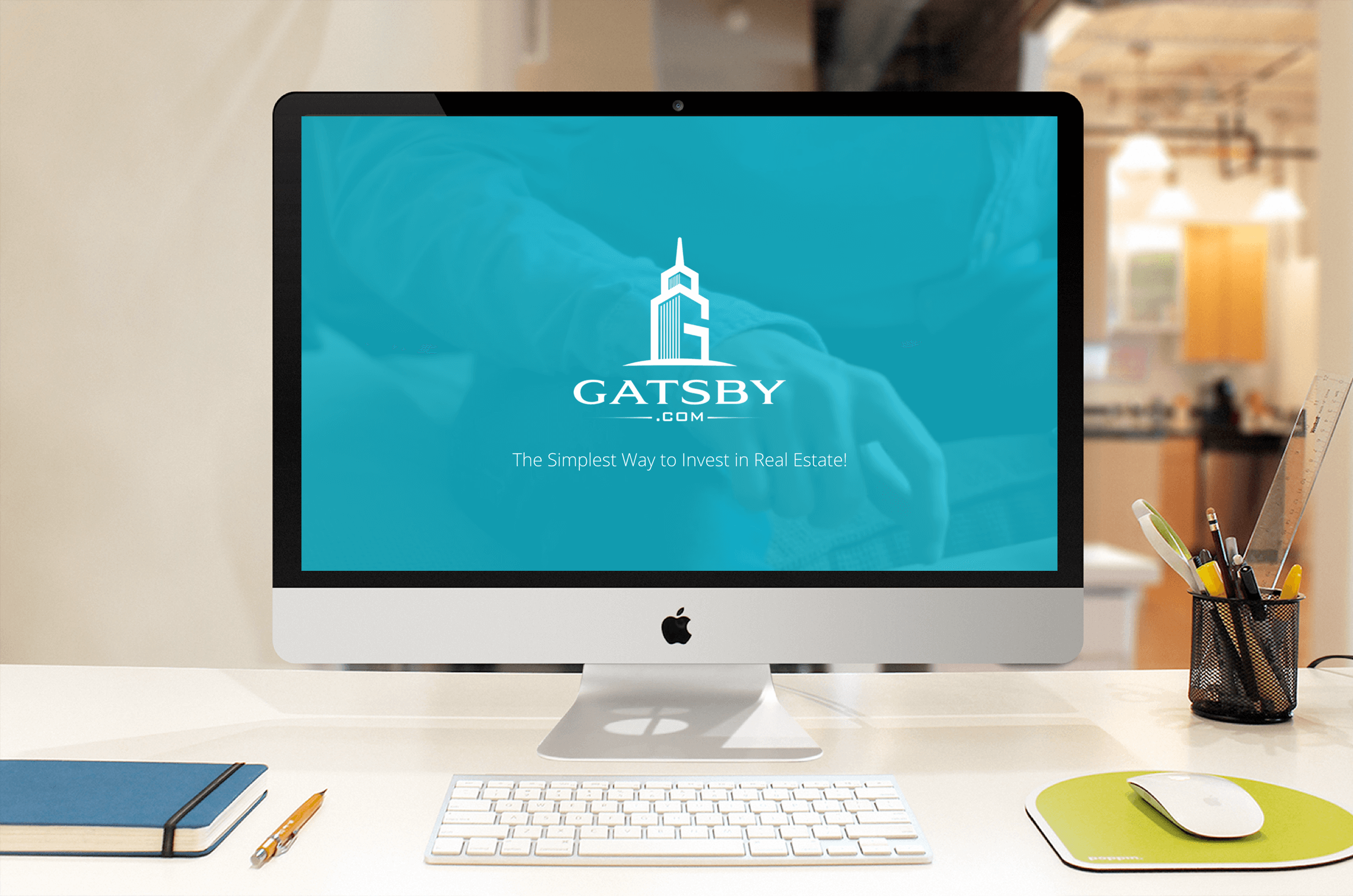 wordpress-gatsby-real-estate-crowdfunding-fi