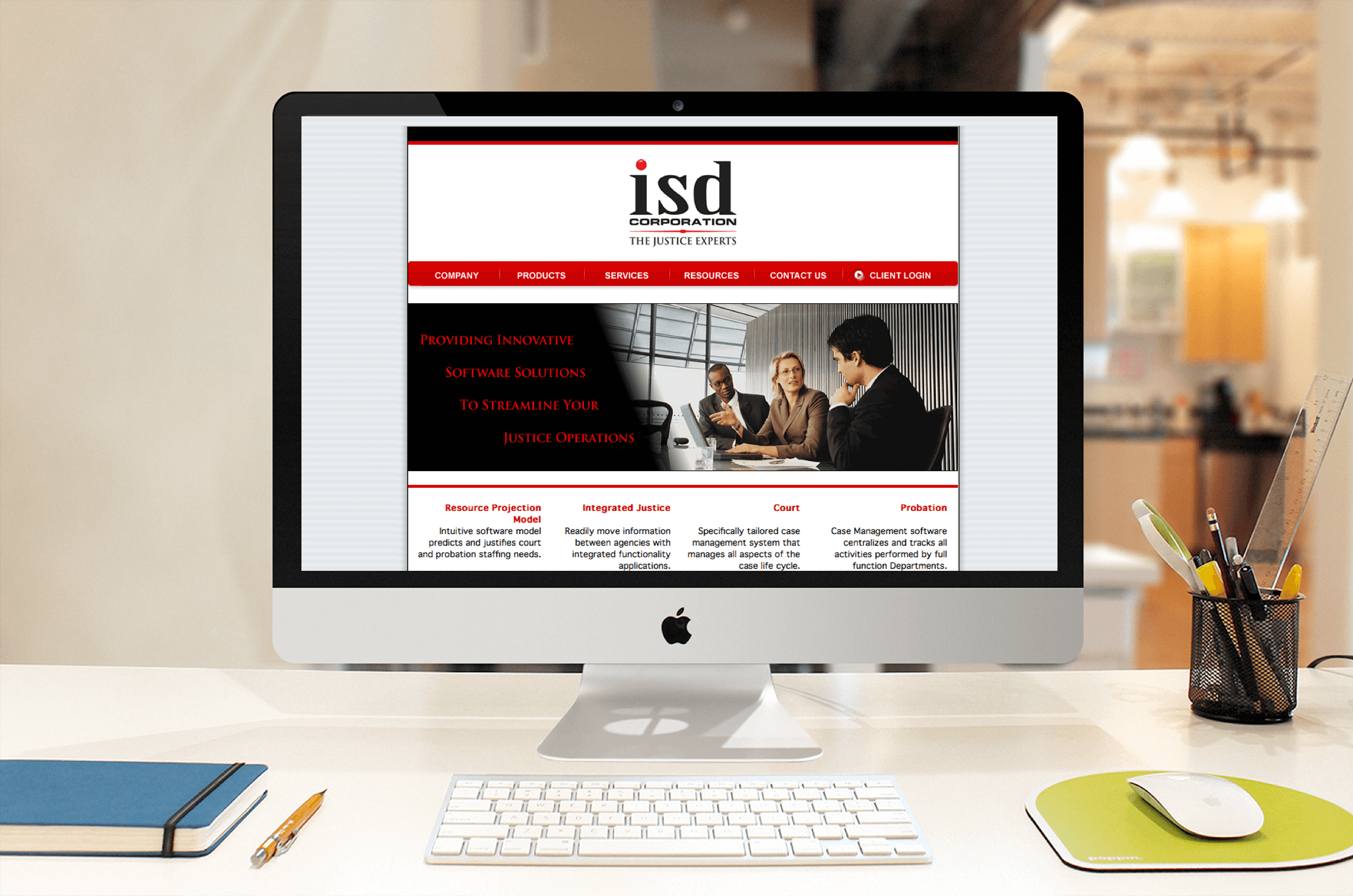 wordpress-isd-corporation-fi