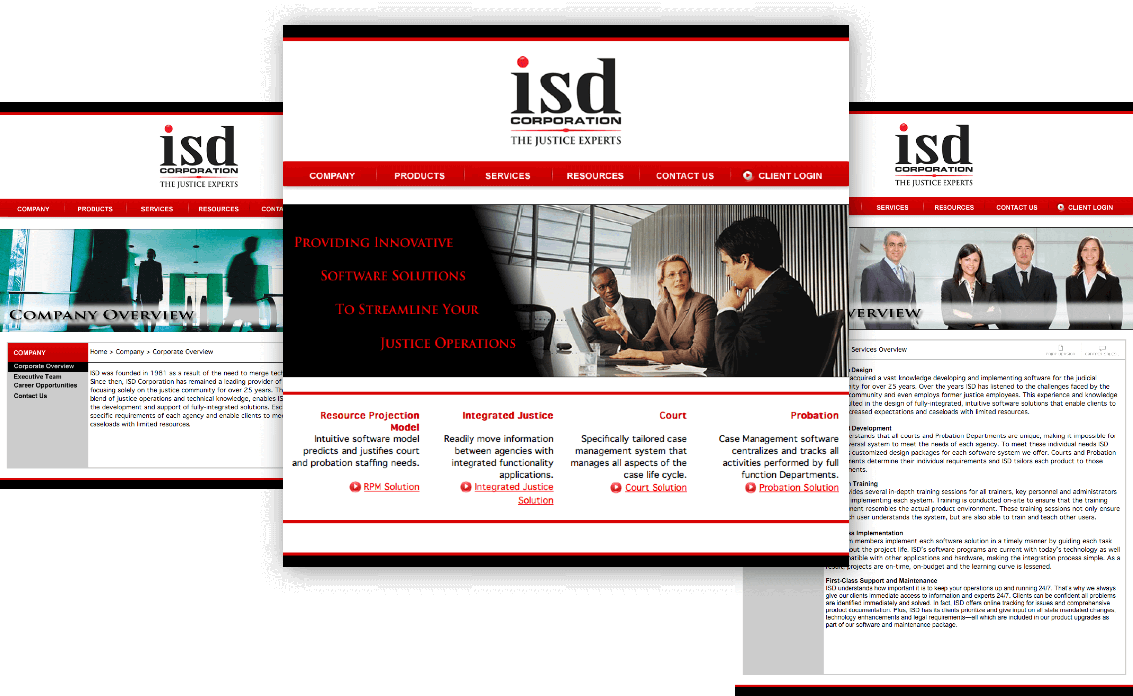 wordpress-isd-corporation-sp