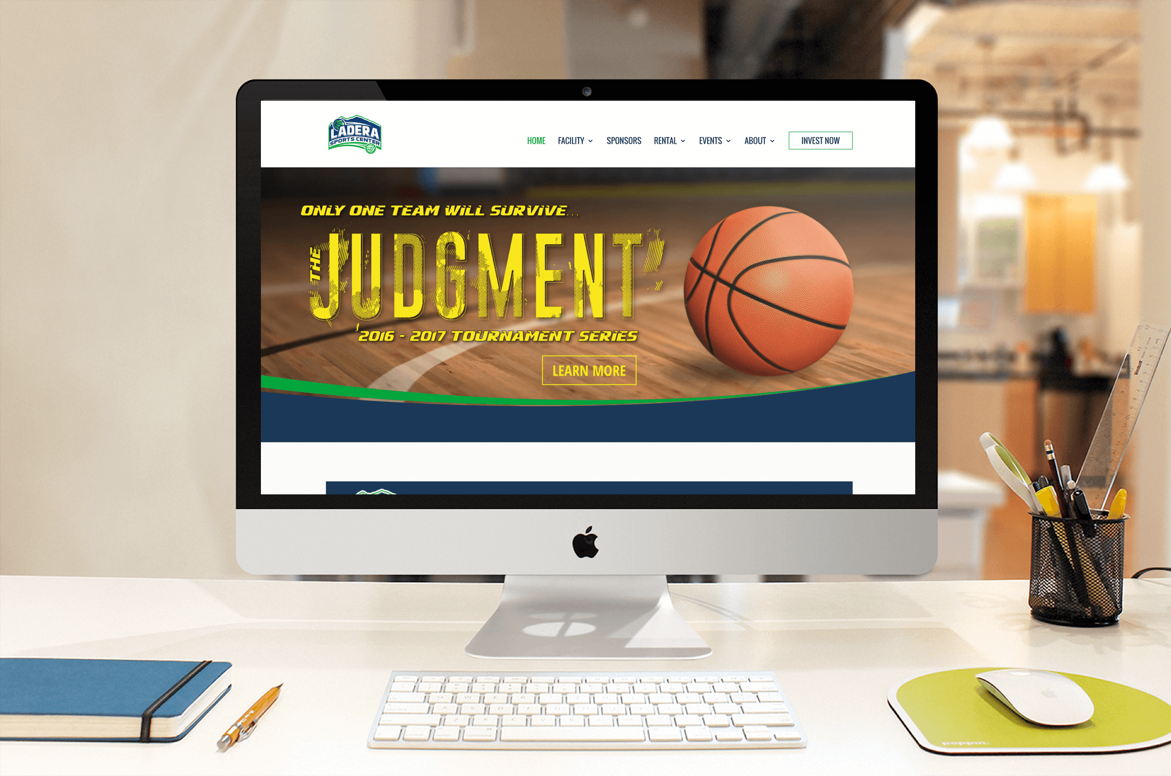 wordpress-ladera-sports-center-1-fi