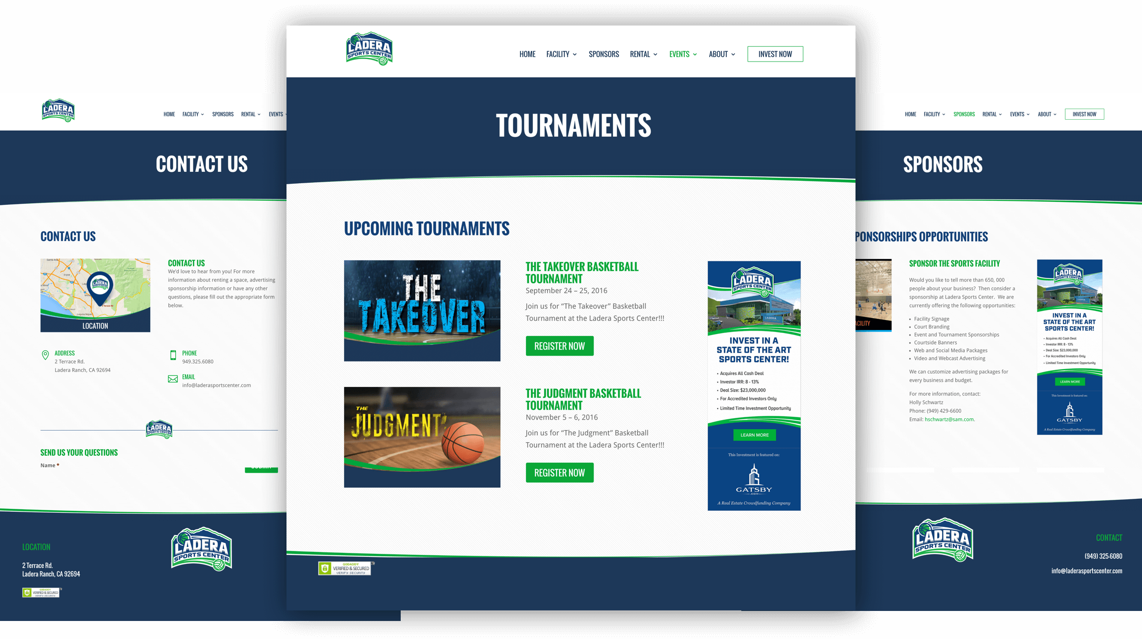 wordpress-ladera-sports-center-1-sp