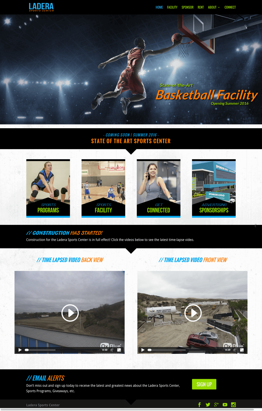 wordpress-ladera-sports-center-after-1