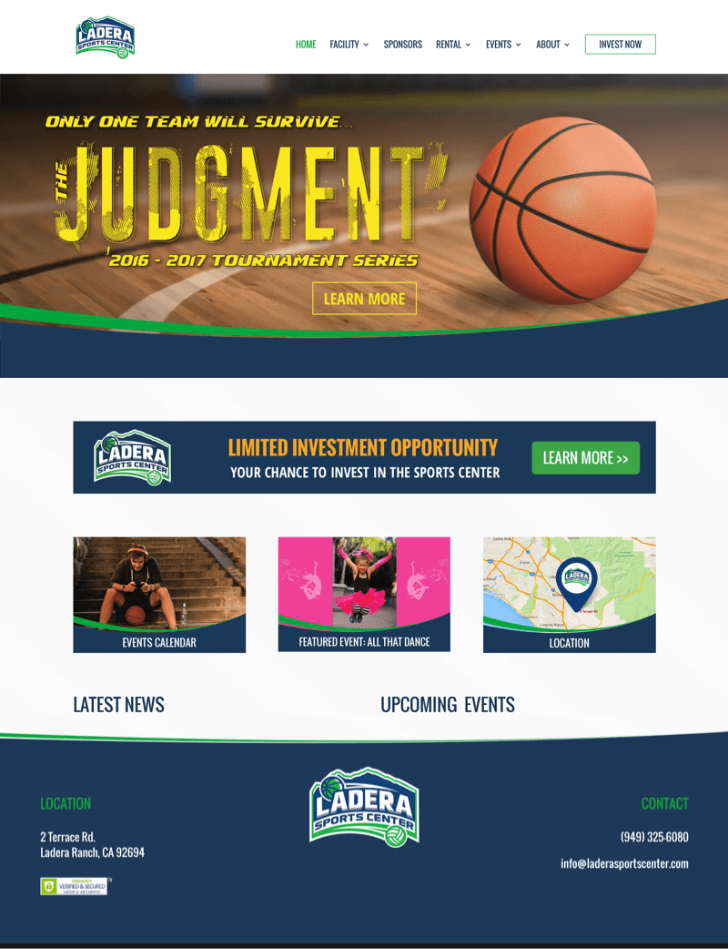 wordpress-ladera-sports-center-after-2