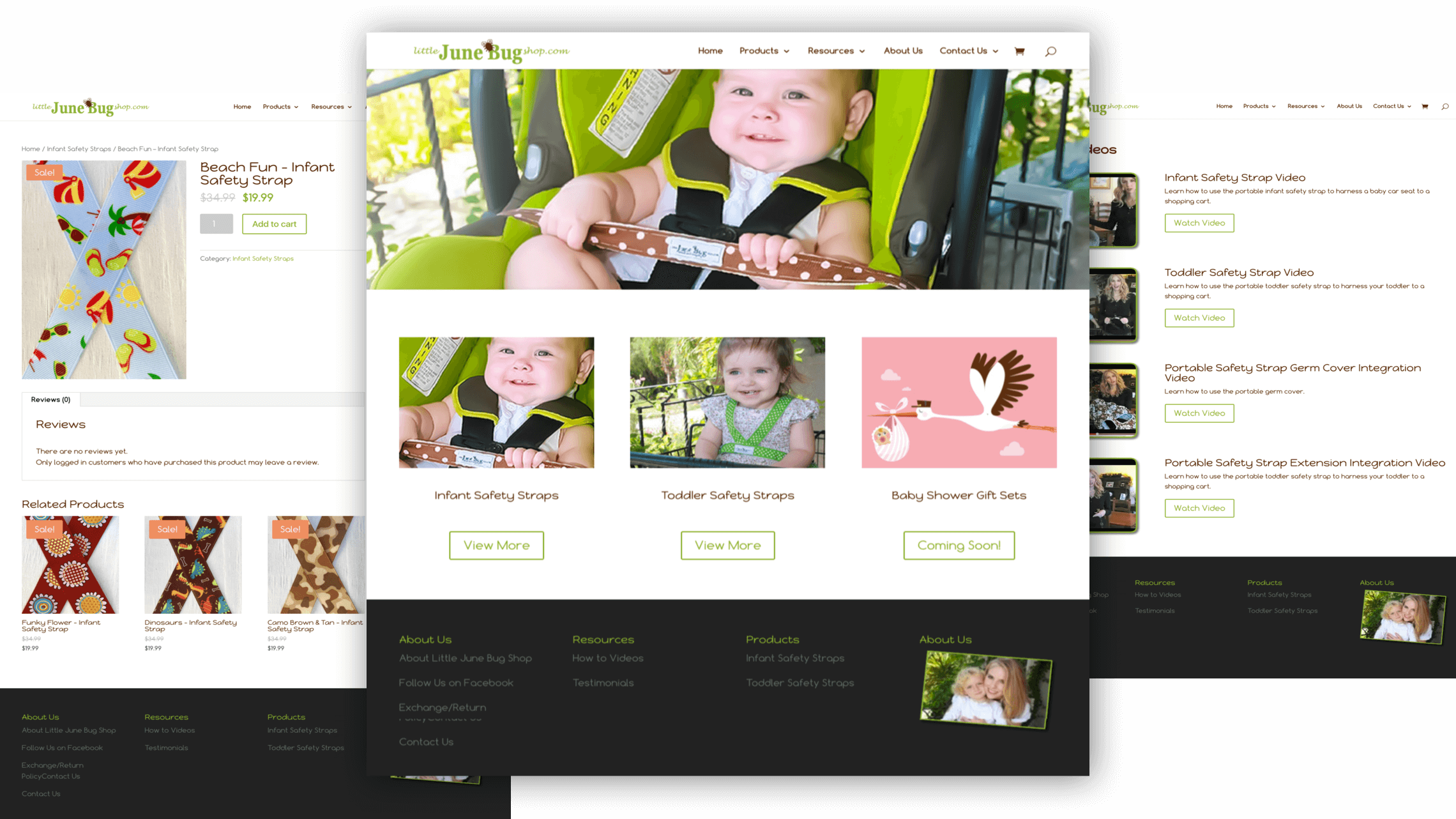 wordpress-little-june-bug-shop-sp