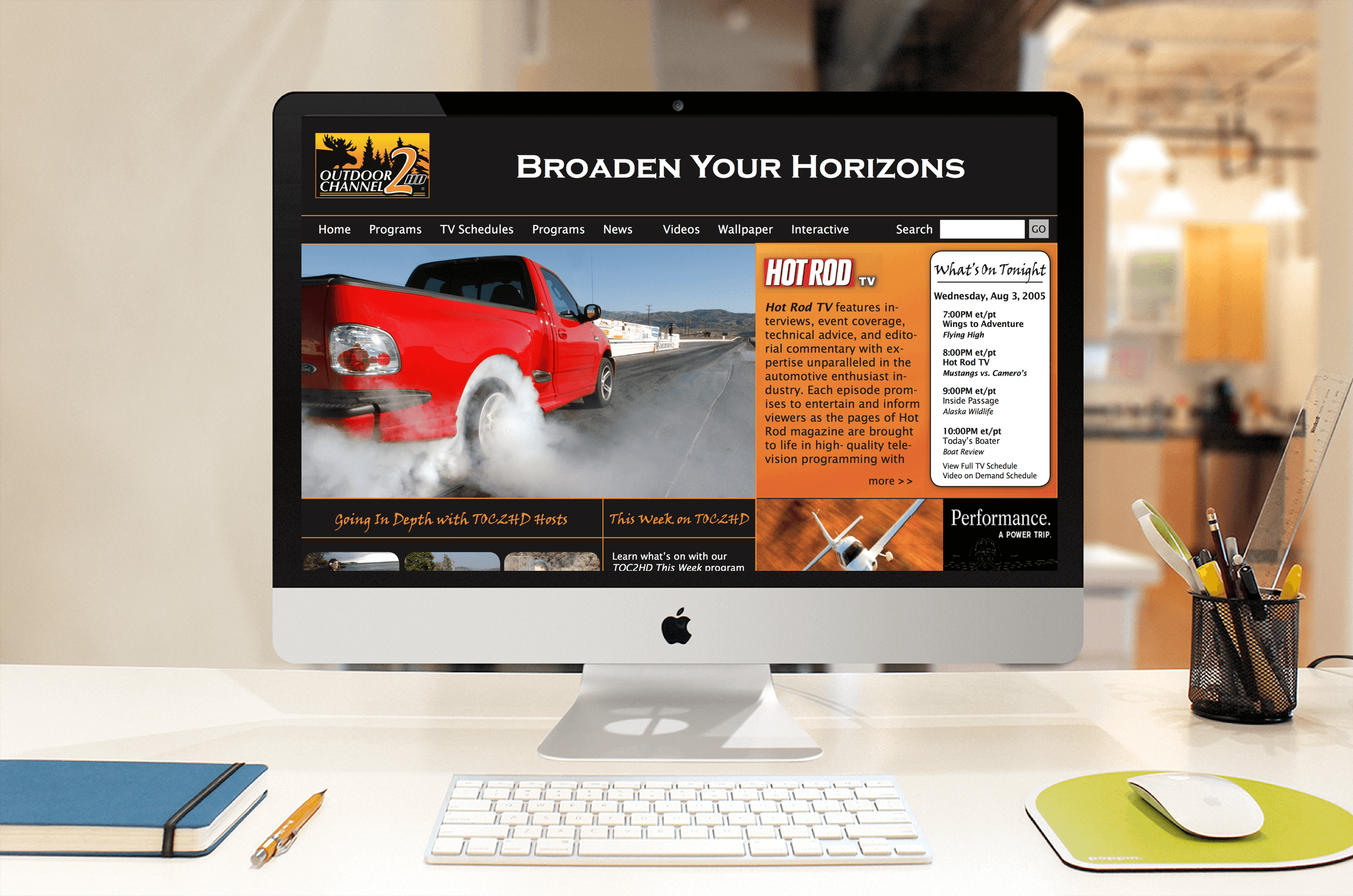 wordpress-outdoor-channel-fi-2 (1)