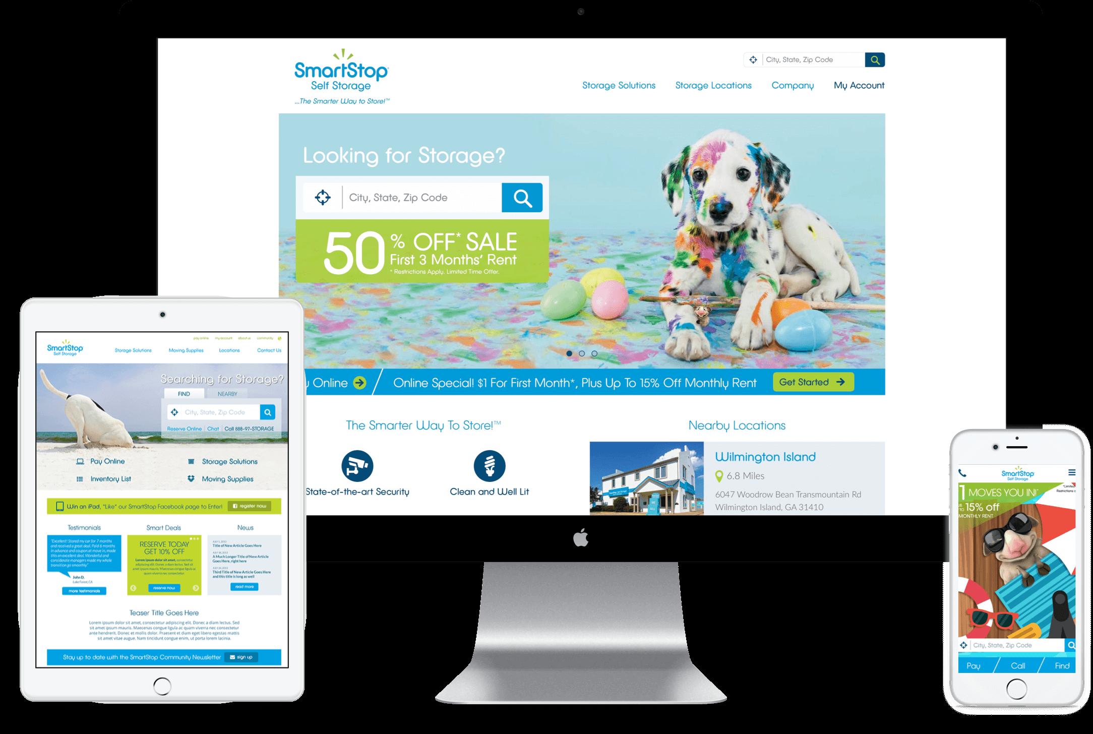 wordpress-responsive-websites-smart