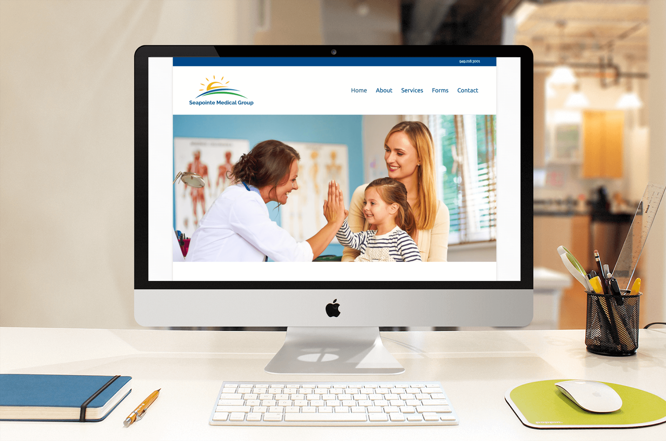 wordpress-seapointe-medical-group-fi