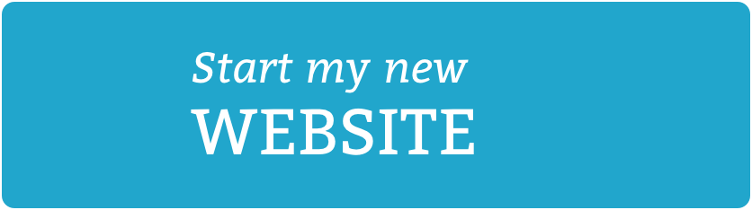 wordpress-start-my-website-2