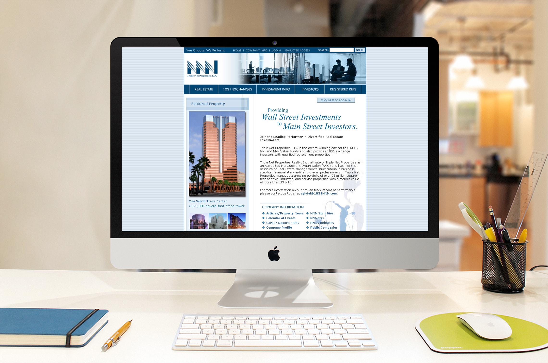 wordpress-triple-net-properties-nnn-website