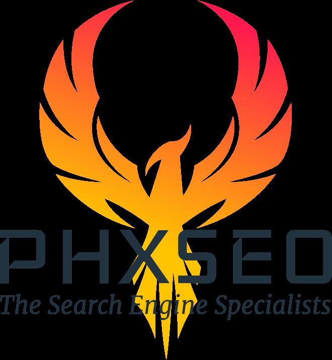 PHXSEO-Logo-2