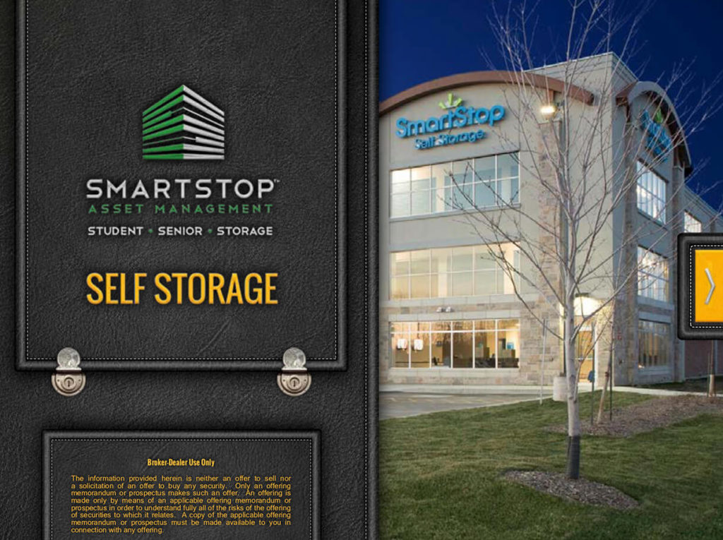 interactive-ebook-powerpoint-self-storage-fi.jpg