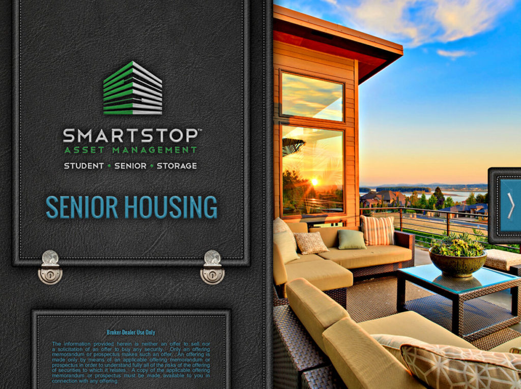 interactive-ebook-powerpoint-senior-housing-fi