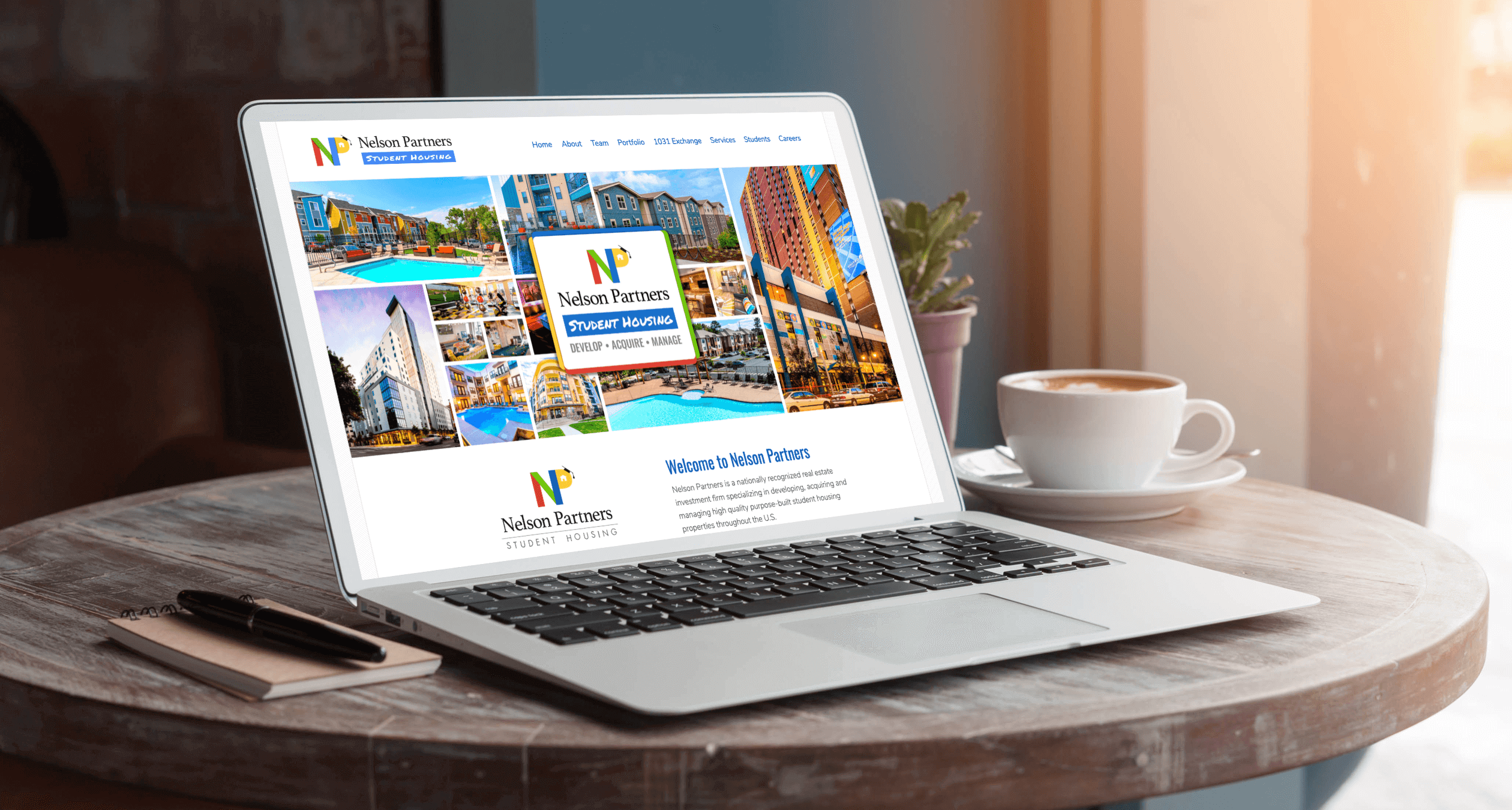 Nelson-Partners-Student-Housing-Apartments-Website