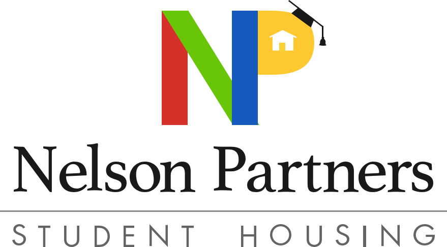 Nelson-Partners-Student-Housing-Properties-Logo-1