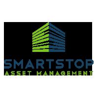 logo-SmartStop-Asset-Management.fw