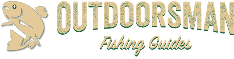 outdoorsman-fishing-guides-scaled-768x194