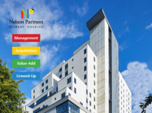 Nelson-Partners-Student-Housing-Apartment-Investment-Equity-Fund-01-01